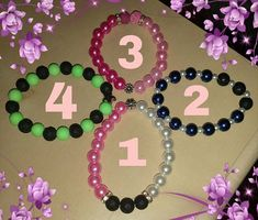 #Giveawaycontinues #Havingfunwithfans #givebackforloyalsupport   What if I say one of these diffuser bracelets can be yours? Choose your favorite among these playful designs and comment the product number below. Entries close as of 2359hrs today and a random winner will be chosen. Winner will be announced tomorrow 3pm :)