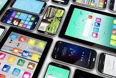 Los smartphones superan las ventas de TVs durante el HotSale en MercadoLibre - http://webadictos.com/2015/05/29/smartphones-hotsale-mercadolibre/?utm_source=PN&utm_medium=Pinterest&utm_campaign=PN%2Bposts