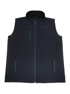 Westen ZuverläSsig Result Unisex Softshell Weste Bodywarmer Outdoor Workwear Sport