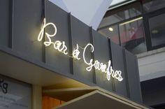 bonne adresse food paris
