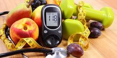 Pessoas com diabetes tipo 1 e 2 aprendem mais sobre sua condição e podem controlá-la melhor