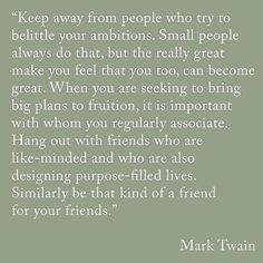 Mark Twain kristinmyhill