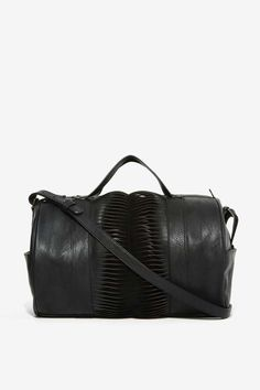 Drawn to You Weekender Bag | Shop Accessories at Nasty Gal!