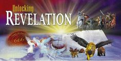 Revelation 19:10 And I fell at his feet to worship him. And he said unto me, See thou do it not: I am thy fellow servant, and of thy brethren that have the testimony of Jesus: worship God: for the testimony of Jesus is the spirit of prophecy.
