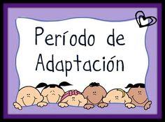 Blog de Educación Infantil, recursos y consejos para docentes, padres y alumnos Go Math, Preschool Education, Montessori, Acting, Classroom, Blog, K2, Google Drive, College