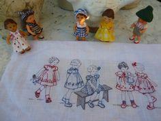 martine léonard http://chezmariefil.canalblog.com/