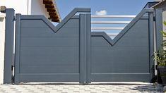 Home Gate Design, Steel Gate Design, Front Gate Design, Main Gate Design, Door Design, Balcony Railing Design, Window Grill Design, Aluminium Gates, Metal Gates