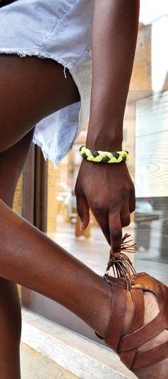 wv fluo campaign 2012