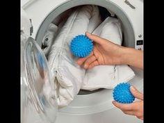 10 важных пунктов для правильной стирки пуховика в домашних условиях. Видео