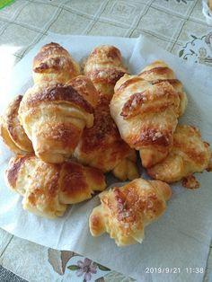Winter Food, Pretzel Bites, Food To Make, Bakery, Food And Drink, Bread, Breakfast, Recipes, Foods
