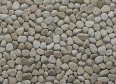Pebble Mosaic Tile, Beans, Vegetables, Wood, 233, Healthy Lifestyle, Tables, Grasses, Food Items