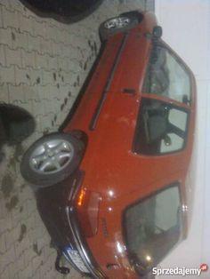 Z niemiec Peugeot, Diesel, Diesel Fuel