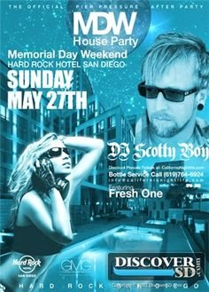 memorial weekend bash victoria tx 2014