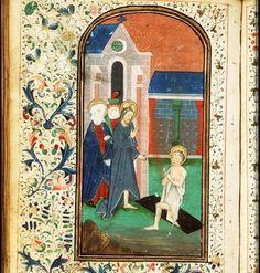 manuscripts.kb.nl zoom BYVANCKB%3Amimi_131g41%3A085v