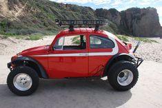 1963 VW Baja Bug for sale - Volkswagen Beetle - Classic Baja Bug 1963 for sale in Thousand Oaks, California, United States Baja Bug For Sale, Vw For Sale, Vw Beetle For Sale, Fusca Cross, Volkswagen, Vw Dune Buggy, Vw Baja Bug, Beach Cars, Beach Buggy
