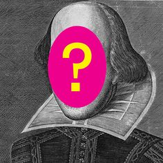 Who is the man behind all of those plays? This blog post includes links to our Shakespeare RAFT Card research activity and our Shakespeare Intro Set bundle--fun and engaging activities to ignite your students' interest in the bard! CCSS-aligned.