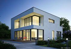 Steigende Immobilienpreise und hohe Baukosten lassen vor allem junge Familien häufig davor zurückschrecken, sich den Traum vom Eigenheim zu erfüllen. Doch