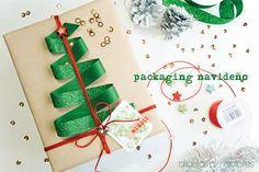 Packaging_christmas