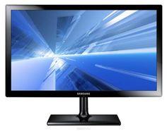 Samsung LT19C350EX телевизор  — 8640 руб. —  Функция Картинка-в-Картинке Подключите LED-телевизор к ПК и занимайтесь работой во время перерывов на рекламу вашего любимого телешоу. Теперь вам для этого не нужны ни специальный монитор, ни дополнительные кабели питания. Работа и отдых на одном экране! Технология ConnectShare Технология ConnectShare удивительно проста и удобна. Просто подключите ваш съемный накопитель (USB или переносной HDD) к вашему многофункциональному монитору Samsung через…