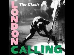 (adsbygoogle = window.adsbygoogle    []).push();           (adsbygoogle = window.adsbygoogle    []).push();  Title: Clampdown (track 09) Artist: The Clash Album: London Calling Year: 1979 Label: CBS, Epic, Legacy Writer(s): Joe Strummer, Mick Jones Lyrics: The kingdom is...