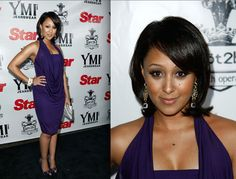 Best and Worst Dressed at Star Magazine's 1st Annual Young Hollywood Issue Party