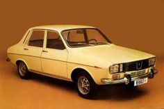 Renault 12 Nissan, Import Cars, Dodge Charger, Car Photos, Concept Cars, Cars And Motorcycles, Touring, Vintage Cars, Ferrari