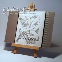 Claudia's Karteria