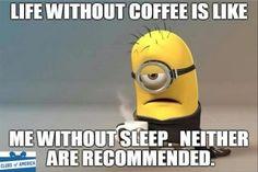 Coffee Quotes Funny, Coffee Meme, Funny Quotes, Funny Coffee, Coffee Coffee, Real Coffee, Coffee Talk, Starbucks Coffee, Coffee Break