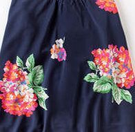 Boden Pretty Floral Skirt, Navy Floral 33988957 Our new floaty, feminine skirt comes in fabulous, statement florals and a flattering cut (with added swish). http://www.comparestoreprices.co.uk/skirts/boden-pretty-floral-skirt-navy-floral-33988957.asp