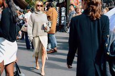 Blogger Look De Pernille