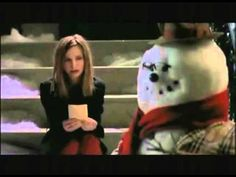 Robert Downey Jr. - Chances Are (Ally & Larry) - YouTube