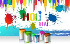 Happy Holi Messages, SMS, Greetings Cards, Whatsapp Status 2017 - we are going to share happy holi whatsapp dp, messages, images, pictures and happy holi quotes 2017.