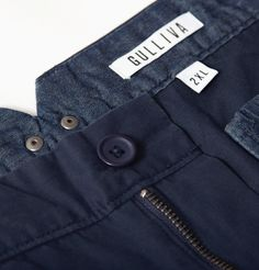 Shop our Midnight Twill Cotton Chino made from cotton. The chino is a five pocket cut with a comfortable straight leg in sizes to Trouser Jeans, Trousers, Clothes For Big Men, Big Men Fashion, Big & Tall, Suits, Stylish, Tees, Cotton