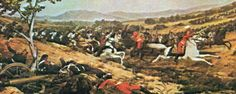 Batalla de Carabobo - 24 de Junio - Venezuela Tuya