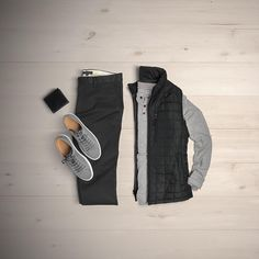 66 Popular Nike Killshot 2 Outfit for Men - Outfit Grid, My Outfit, Outfit Ideas, Cool Outfits, Casual Outfits, Fashion Outfits, Style Fashion, Nike Killshot, Casual Wear