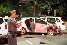 #Polícia: Perseguição termina com um bandido morto e dois feridos na zona sul de SP - http://spagora.com.br/perseguicao-termina-com-um-bandido-morto-e-dois-feridos-na-zona-sul-de-sp/