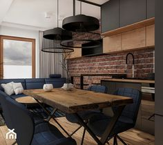 Nobilia Kitchen, Kitchen Decor, Design Your Home, House Design, Luxury Kitchen Design, Industrial House, Cuisines Design, Luxurious Bedrooms, Interior Design Inspiration