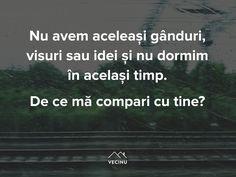 Vecinu