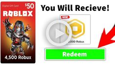 Free Roblox Accounts August 2018 Get 5 Million Robux 1 Akuna22matata0827 Na Pinterest
