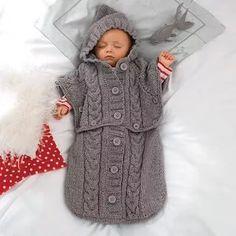 вязанные конверты для новорожденных на выписку: 17 тыс изображений найдено в Яндекс.Картинках