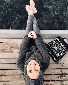 Find out latest images taken by MAHZA ( Hijabi Girl, Girl Hijab, Hijab Style, Hijab Chic, Beautiful Hijab Girl, Muslim Women Fashion, Casual Hijab Outfit, Girl Photo Poses, Photo Shoot