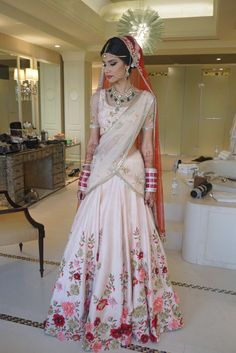 THAT GIRL POSH   Fashion x Life Stylist : THAT POSH WEDDING - Roshini & Raj - Ritz Carlton, Abu Dhabi