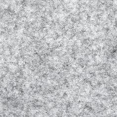25mm ECOUSTIC PANEL - Light Grey