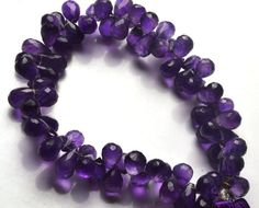 162.00 Carets 8.5 Inch  BeautifulSuperbFinest by JAIPURGEMBEADS