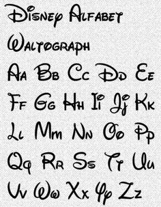 , 40 Calligraphy Alphabets and Writing Styles for Beginners 30 Callig. , 40 Calligraphy Alphabets and Writing Styles for Beginners 30 Calligraphy Alphabets and Writing Styles for Beginners. How To Write Calligraphy, Calligraphy Handwriting, Calligraphy Art, How To Write Cursive, Handwriting Fonts Alphabet, Alphabet Writing, Simple Calligraphy Fonts, Cute Fonts To Write, Font Styles Handwriting
