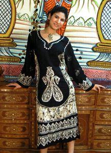 Me gusta la ropa hinduhttp://www.indiatown.com.mx