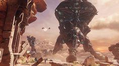 h5-guardians-enemy-lines-establishing-kraken-01.jpg (2560×1440)