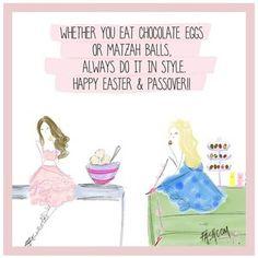 Happy holidays!  #fashion #fashcom #illustration #fashioncomic #comic #draw #fashionart #fashionillustration #quotes #giggle #style #littlefashionstory #love #lfs #ootd #beautiful #photoday #cool #bestoftheday #picoftheday #eastern #HappyEaster #HagSameach #Pesach2015 #chocolateeggs