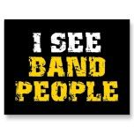 Marching Band T-Shirts, Marching Band Gifts, Art, Posters Band Quotes, Band Memes, Marching Band Jokes, High School Band, Band Nerd, Band Pictures, Music Humor, Color Guard, Band Posters