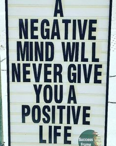 Always be positive Always Be Positive, Positive Life, Amazing Quotes, Great Quotes, Love Dare, Entrepreneur, Daily Thoughts, My Spirit, Daily Motivation